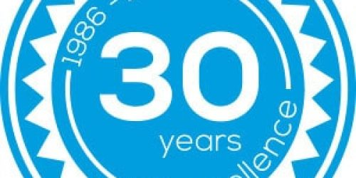 30-YEARS-SMALL