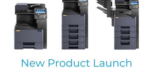 New-Product-Launch-5