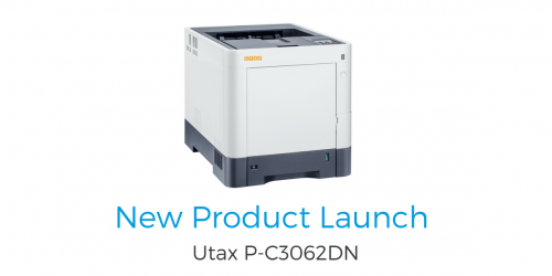 PC3062DN-Product-Launch-Newsletter
