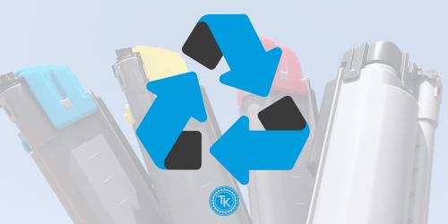 Temple-Knight-Toner-Cartridge-Recycling-Scheme-1