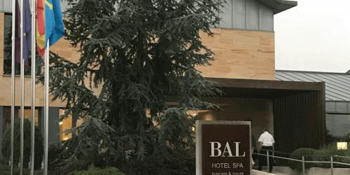 The-Bal-Hotel-FB-e1531213924464