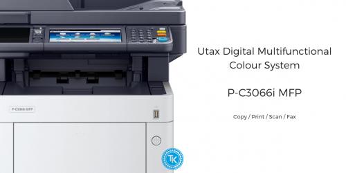 Utax-PC3066i-MFP-1