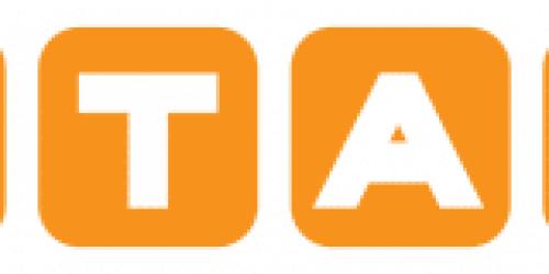 Utax-logo-300x80