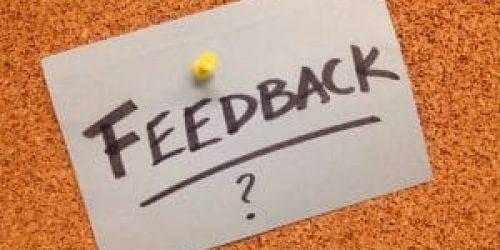 feedback-Featurerd-300x225