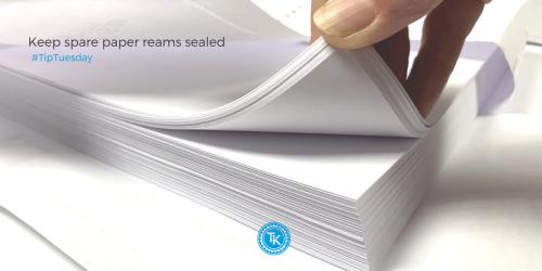 paper-reams